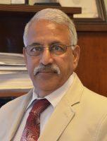 Dr.-Gupta-152x200