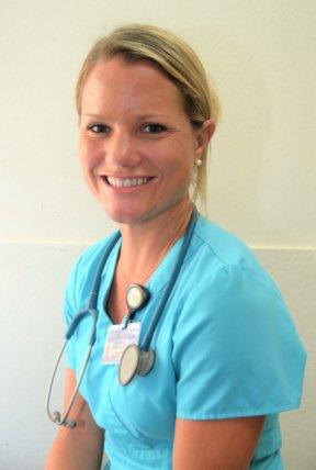 Dr-Stephens