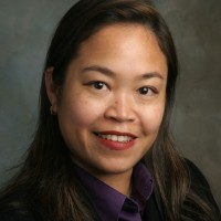 Dr.-Jasmin-Baleva-headshot-2011-e1459190240468-200x200