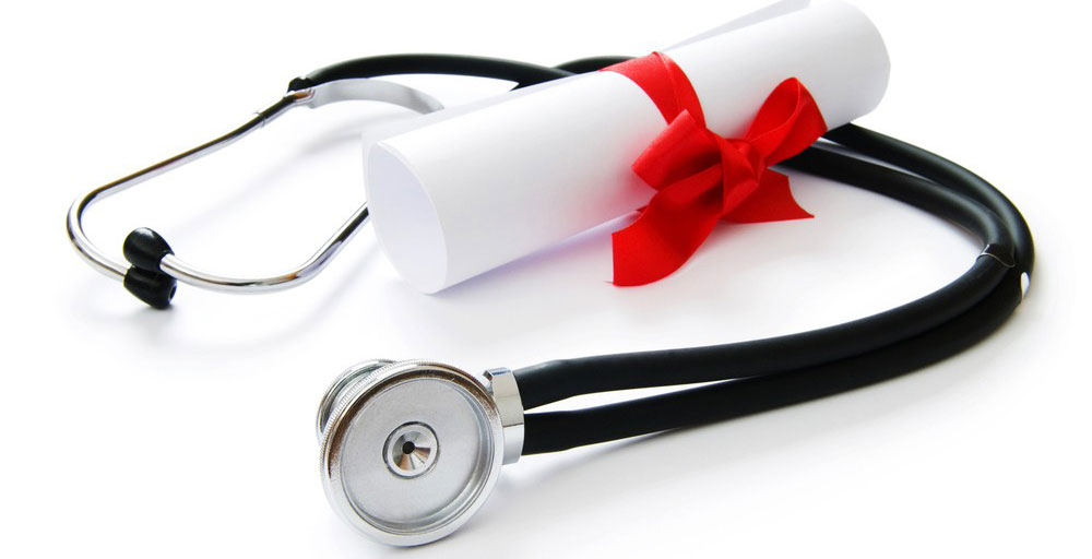Ultimate Guide For Attaining Your Caribbean Medical Degree