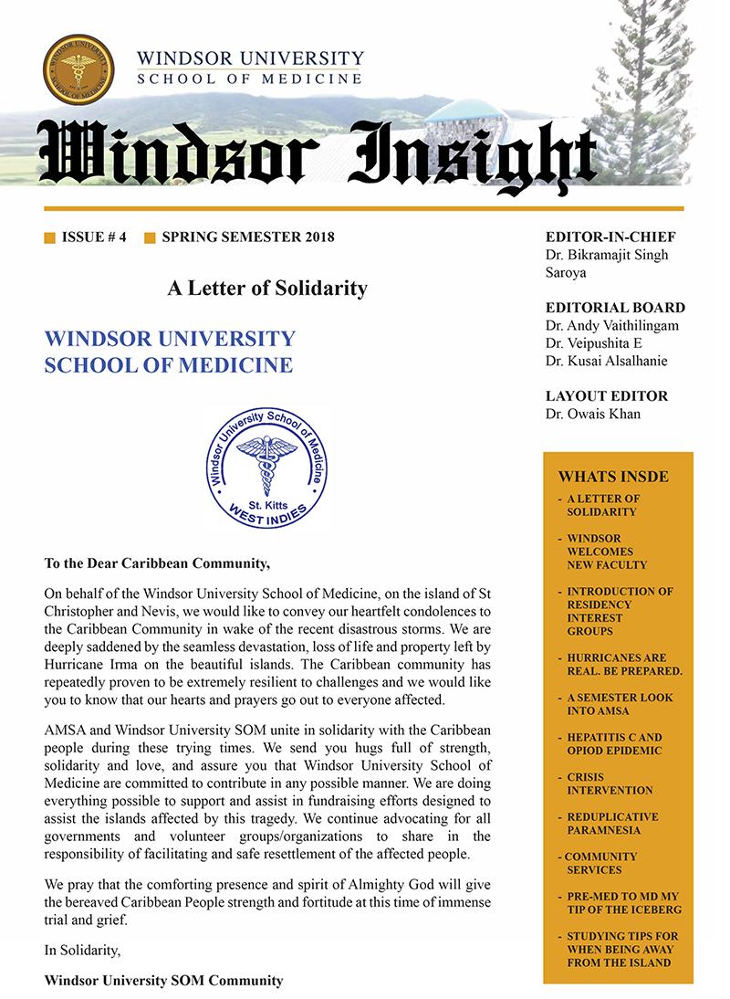 Windsor_booklet-v6